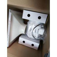 林飞翔销售鸿冠HF-125S小型卫生间厨房吊顶圆形管道风机排气扇5寸换气扇 双速电机