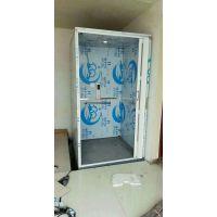 冷水江有卖液压升降货梯厂家 家用电动液压升降台多少钱