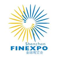 2018***2届国际深圳金融博览会