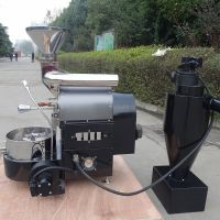 1公斤咖啡烘焙机如何选找东亿机械开启咖啡烘焙品质东亿咖啡烘焙机质量上乘品质优良口碑***