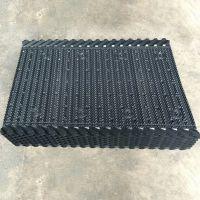 PVC 99%化工专用冷却塔填料 食品专用冷却塔PVC填料 工厂专用冷却塔PVC填料 PVC