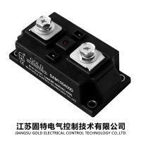 【直插式小型固态继电器 pcb】 SAI4004D 江苏固特厂家自行研发生产