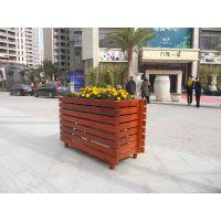 供应品旺优质木花箱FX-024