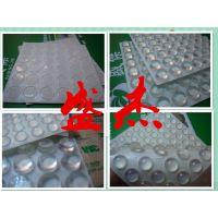 盛杰生产直销防滑硅胶垫 防撞硅胶垫 绝缘硅胶垫 防水硅胶垫