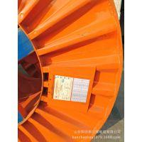 煤矿额定电压1.9/3.3kV及以下采煤机软电缆