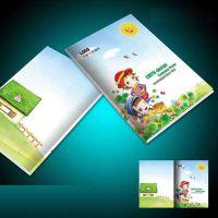 深圳企业公司宣传画册定制,说明书宣传手册印刷,精装图册宣传海报设计