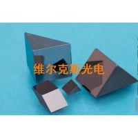 TYDEX总代理:THz棱镜 太赫兹棱镜 硅,锗,硒化锌,氟化钙材质