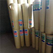 不锈钢电焊网规格 排阻焊接网 护栏铁丝网