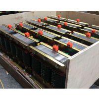 20KVAR电容器配电抗器CKSG-1.4/0.48-7% 晨昌 电流24.06A 电抗系数7%