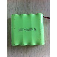 供应DISON迪生镍镉1.2V SC3000mAh 充电电池NI- MH