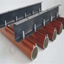 广州德普龙特制铝材质方通定制厂家