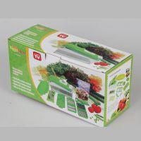 瓦楞彩色特硬包装盒,食品包装盒设计,特种纸彩盒定制