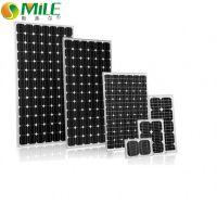 斯美尔太阳能发电/屋顶光伏发电(并网|离网)