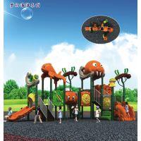吉林通化市幼儿园设备儿童滑梯户外大型组合滑梯进口工程食品级塑料游乐设施滑滑梯