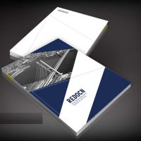 深圳画册设计定做,产品说明书,宣传册画册印刷,彩页单张折页印刷