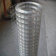 抹墙网价格 围栏铁丝网 电焊网机子