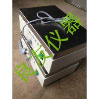 大功率恒温磁力搅拌器 恒温磁力搅拌器 磁力搅拌器 搅拌器 99-1