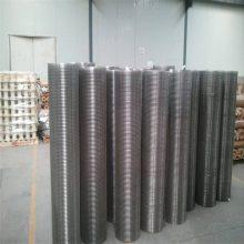 电焊网用途 电焊网护栏网 铁丝网片