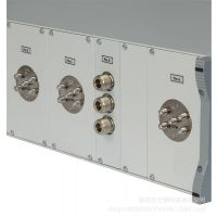 射频开关 RFB2000 RFC2010 RFC2020 射频开关网络