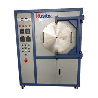 酷斯特科技K-RX-30-8外热式真空退火炉真空热处理炉
