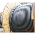 云南昆明多宝电缆YJV-0.6/1KV铜芯交联电力电缆