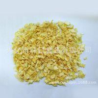 脱水黄洋葱丝洋葱粒基地生产出口