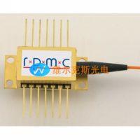 中国区代理 美国LDX 激光二极管驱动器 大功率 半导体激光器