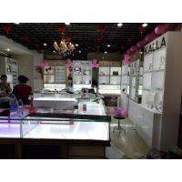 晋江眼镜展示柜商场对板材防火的要求,A级阻燃展示柜,阻燃电线。