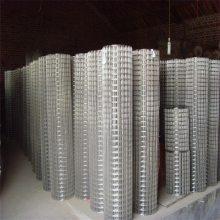 电焊网供应商 电焊网卷 铁丝网片
