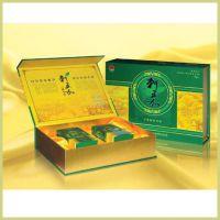 深圳精装盒礼品盒厂家直销优惠月设计印刷一站式服务