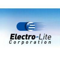 Polylux500 紫外固化箱 美国Electro-Lite