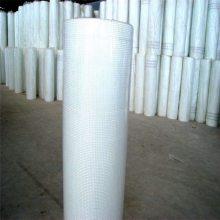沈阳网格布厂家 耐碱纤维网格布 保温钉厂家