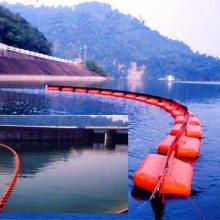 pe塑料浮体 各种挡垃圾浮浮筒浮体 君益异型加工浮球浮体报价