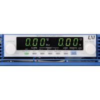 PWX1500H/1500W/0-650V/0-7A菊水宽量程可变开关型直流电源 (CV/CC)