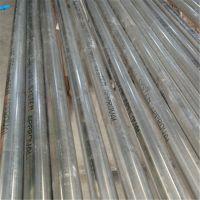 SUS304不锈钢小圆管,中山灯饰用不锈钢焊管