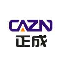 深圳市正成电气有限公司