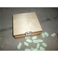 德国Dr.Kaiser凯撒磨削工具-汉达森专业的欧洲零件供货商