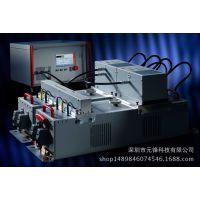 EN55013 浪涌耦合去耦网络 CDN3083 CDN 浪涌耦合去耦网络 EN55013