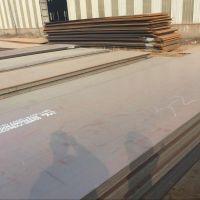 山东聊城生产65Mn弹簧钢板的机械性能怎么样 高强度弹簧板的规格