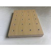 江西吸音板-防火穿孔吸音板厂家价格