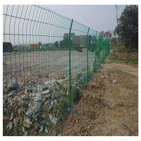 高速围栏@宜章高速围栏@高速围栏生产厂家