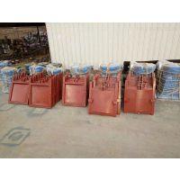 厂家定做渠道,河道铸铁闸门 0.3米双向止水铸铁闸门 机闸一体式铸铁闸门 质量有保证 ,支持定制