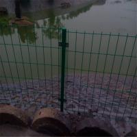 铁丝网隔离网,许昌草坪隔离网,西安高速公路防护网