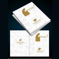 深圳校刊季刊设计印刷,产品手册设计,宣传画册排版印刷,书写纸彩页定制