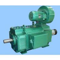 供应西安西玛电机Z4-100~Z4-450系列有刷直流电动机