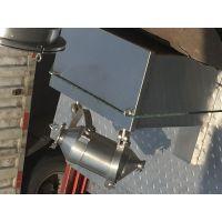 现货低价促销SYH型三维多功能混料机 干粉混合设备