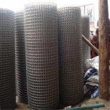 超声波振动筛价格 振动筛厂家 不锈钢轧花网