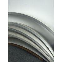 广州德普龙造型铝合金方通加工定制厂家报价