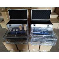 钢筋仪标准试块,钢筋位置扫描仪校准工具,天津智博联
