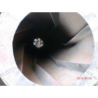 新型机制木炭烘干机设备 润合稻壳烘干机 成本低 干燥速度快 不结块